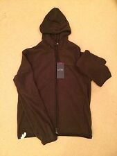 Armani Men's Regular Hoodies & Sweats
