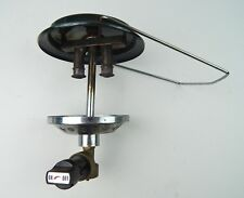 Coleman Lantern Dual Burner Green Hat Handle On/Off Switch for PARTS