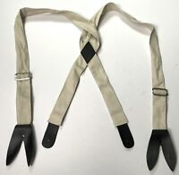 CIVIL WAR CSA US UNION CONFEDERATE TROUSERS SUSPENDERS