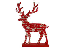 Collectable Christmas & Holiday Decorative Ornaments