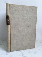 Paul Lacombe Bibliografía Las De Leopoldo Delisle Henri Leclerc 1911