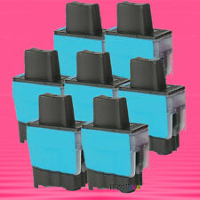 7P LC41C INK CARTRIDGE FOR BROTHER MFC 3240C 5440CN