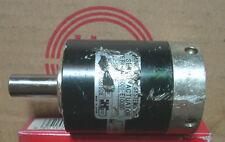 Harmonic Drive Servo Actuator RH-11D-6001-E100D0 *USED* free ship