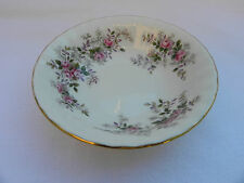 Royal Albert LAVENDER ROSE DESSERT BOWL 13.5cm x 3.5cm.