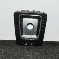 PORSCHE 911 Automatische Trimmung des Gangwahlmechanismus 991 991553245