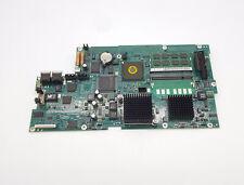 Rohde Schwarz 1091310400 Board From Smu200a Vector Signal Generator