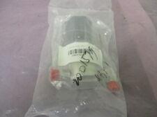 Tescom 44-2260-942-151 Single Stage Pressure Regulator, 410272