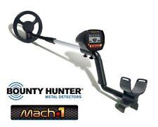Metalldetektor für Kinder Bouty Hunter Mach-1