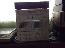 pioneer sa 9500 II , sg 9800, gx 9500