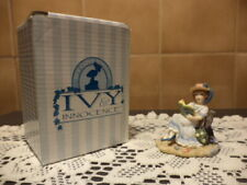 Ivy & Innocence Ivy Cove Ester Smith-with Box-Excellent