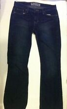 American Eagle Authentic Details Womens Flare Jeans Size 4