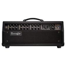 Brand New Mesa Boogie Mark V 90W 3-Channel Tube Amp Head