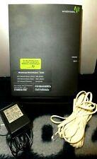 Windstream Actiontec Wi-Fi modem T3200 Wireless AC Gateway Router