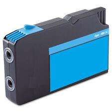 For Lexmark #200XL 200 XL Cyan 14L0175 Cartridge For OfficeEdge Pro4000 Pro5500