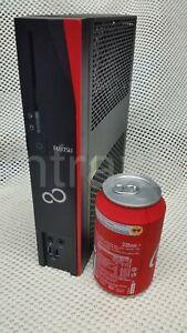 Fujitsu S920 Thin Client 5 Port Gigabit pfSense Firewall 32Gb SSD 4Gb RAM AES