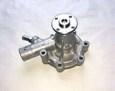 Bomba de agua Water Pump adecuado para nissan Hanix 150-2 motor Mitsubishi k3b