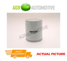 DIESEL OIL FILTER 48140029 FOR FORD MONDEO 1.8 90 BHP 1995-96