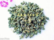 High Grade Taiwan High Mt. < Cui-Feng Oolong > Hand-Plucked Loose-Leaf Tea *75g