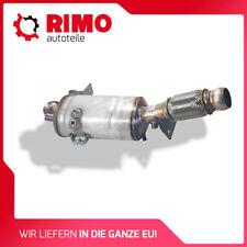 VW Amarok 2.0 TDI 2010-2016 Dieselpartikelfilter Partikelfilter DPF 2H0254700CX