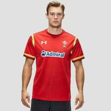 Maillots de rugby pour Homme