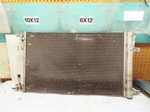 AC Condenser Fits 11-17 REGAL 231070