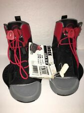Liquid Force Index Wakeboard Bindings-Size 5-8-2155089-Ship N 24 Hours