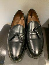 allen edmonds 10 D Manchester Shoes