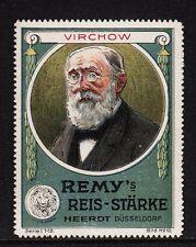 48856/insegne marchio-Remy 's amido di riso-heerd-Düsseldorf-Virchow