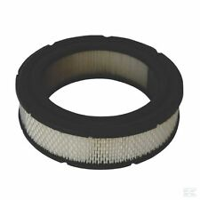 Genuine 692519 B & S Air Filter 35,38,54,61 twin engines vanguard 18-20-22-23 HP