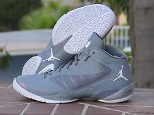 2012 Nike Air Jordan Fly Wade 2 Men's Basketball Shoes 514340-010 SZ 14