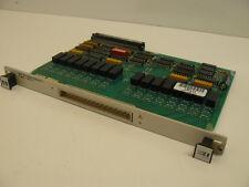 Hp E1364-66201 Form C Switch Module