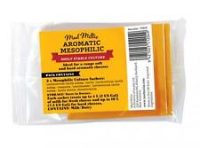 Mad Millie Aromatic Mesophilic Cultures for Cheese Making 3 Sachets