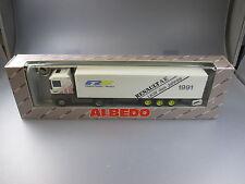 "Albedo:Renault AE STZ ""CTR"" LKW des Jahres 1991 Nr.200006  (SSK55)"