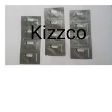 Dermalogica PreCleanse x 8 Sample Sachets. FREE UK P&P