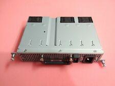 Genuine Cisco PWR-ME3KX-AC  Power Supply for ME3600X/ME3800X Switch Tested