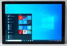 "Microsoft Surface Pro 6 256GB Core i5-8350U 8GB Wi-Fi 12.3"" W10P Platinum"