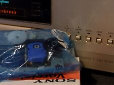 882013209 Sony khm-230aaa para Accuphase dp77 78 85 600 700 Lindemann 822 820 680