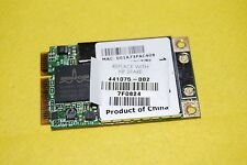 ♥✿♥ Broadcom BCM 4311 KFBG WLAN Bluetooth Module