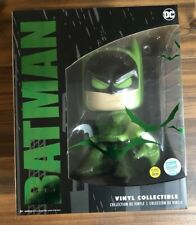 FUNKO POP DELUXE DC SUPER HEROES SERIES BATMAN GITD FUNKO SHOP LE EXCL
