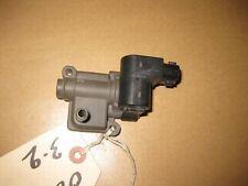 01-03 Acura CL OEM idle air control valve IACV DENSO part # 136800-1013