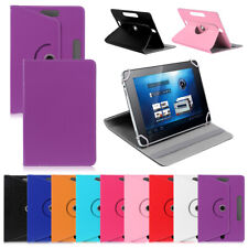 Cover Tablet Case For Samsung Galaxy Tab 7 8 9 10.1 inch Android Tablet PC