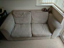 Large Two/Three Seater Sofa