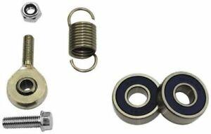 MSR Hard Parts MSR Rear Brake Pedal Rebuild Kit 41-7192