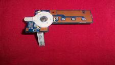 Acer Aspire 8735 8735G 8735ZG  Carte Bouton Power Button Board 48.4DW04.011