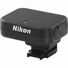 Japan   Nikon GPS unit GP-N100 F/S Airmail with Tracking