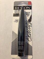 Revlon Colorstay Exactify Liquid Liner 101 Intense Black