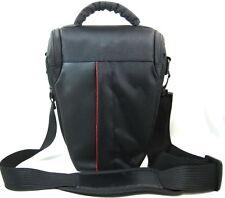 Camera Case Bag for Nikon Dslr D600 D700 D800 D810 D300 D610 D5500 D750 D7500