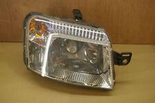 (286) Fiat Panda Mk2 Headlight O/S