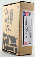Transformers Generations Selects WFC-GS04 Deluxe Powerdasher Cromar Figure USA