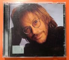 WARREN ZEVON - LIFE'LL KILL YA # CD ALBUM # 2000 # NEUWERTIGER ZUSTAND # you